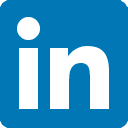 LinkedIn Tim Heemskerk Power2Peak